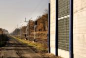 Linia kolejowa E30 - Dobra