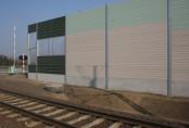 Linia kolejowa E30 - Oława