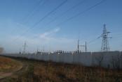 Energetyka Polkowice