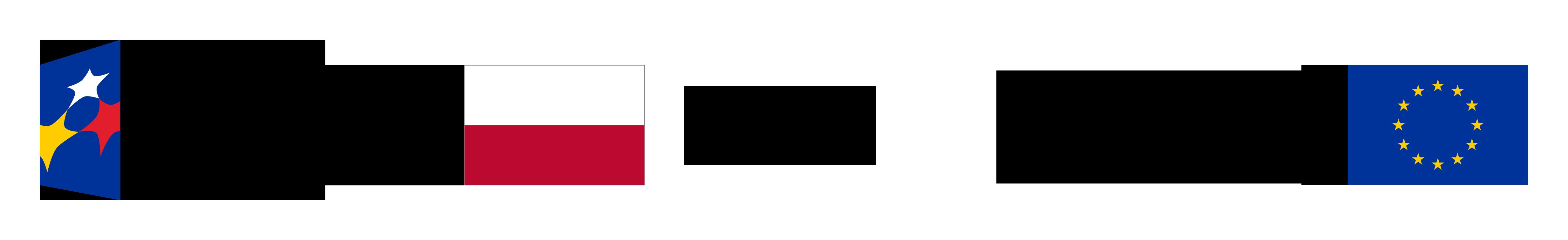 FE_POIR_poziom_engl-1_rgb